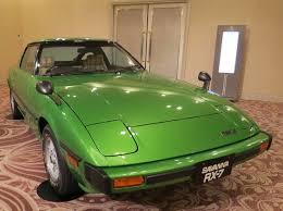 「マツダのエンジンを他社がまねできない理由 「ロータリー」はトヨタの次世代EVに採用決定」の画像検索結果