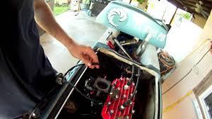 kawasaki js550 rev limiter removal youtube 1988 Js550 Starter Relay Wiring Diagram 1988 Js550 Starter Relay Wiring Diagram #49 Chrysler Starter Relay Wiring Diagram
