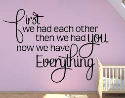 Beautiful Quotes For Family Best Of Family Quotes Beautiful Quotes For Baby Pictures Mactoons