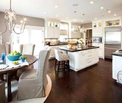 kitchens with white cabinets and dark floors. Kitchen: Dark Hardwood Floors Kitchen White Cabinets Simple In Floor With  Grey Wood Kitchens With White Cabinets And Dark Floors C