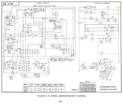 onan 5500 wiring diagram wiring diagram expert wiring diagram for onan generator wiring diagram load onan 5500 wiring diagram 4 0 onan generator