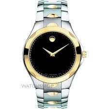 """men s movado luno sport watch 0606381 watch shop comâ""""¢ mens movado luno sport watch 0606381"""