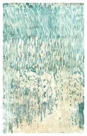 light gray area rug dark gray light gray area rug tadashi hand woven wool navy blue