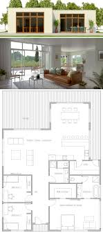 house plan 2017 home design pinterest plantilla de casa