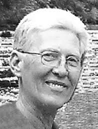GERALD ELTON STOVER | The County Press