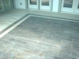 porch floor tiles for gallery flooring design texture applaunch