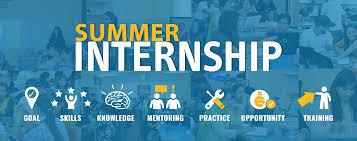 Graphic Design Internships India Ethical Hacking Internship In Delhi Summer Internship 2019