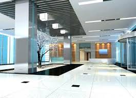 office entrance tips designing. Office Entrance Ideas Outstanding Design In Newest Photograph Modern Signage . Tips Designing