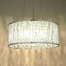 large drum shade chandelier extra large drum lamp shade extra large drum shade chandelier extra large drum shade chandelier lighting large drum shade