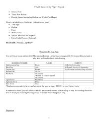 persuasive essay topics romeo and juliet sample resume cover order custom essay online essay outline persuasive resume formt cover letter examples kickypad easy ways to