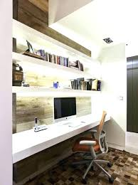 man office decorating ideas. Office Ideas For Men Decorating Cheap Cool With True Man
