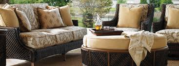 transform spanish patio furniture transform your patio with tommy bahama