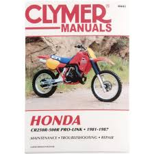 clymer repair manual m443 chromeworld com more views