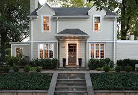 exterior paint colors that go with brickBeautiful Exterior Brick Paint Pictures  Interior Design Ideas
