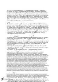 marketing essay year hsc business studies thinkswap marketing essay