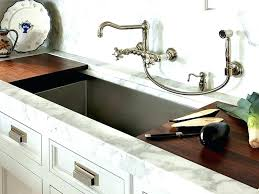kitchen faucet wall mounted wall mounted kitchen sinks vintage wall mount kitchen faucet wall mounted kitchen