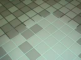 having trouble cleaning grout in your home use this recipe 7 cups water 1 2 cup baking soda 1 3 cup ammonia or lemon juice and 1 4 cup vinegar