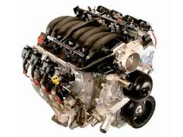 chevrolet corvette ls6 small block engine chevy performance gm s ls6 z06 crate motor test power adders gm high tech