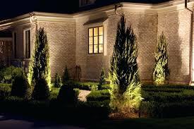 portfolio outdoor lighting portfolio landscape lighting of design 8 portfolio outdoor lighting transformer error codes