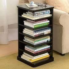 bookcase end table bookshelves home