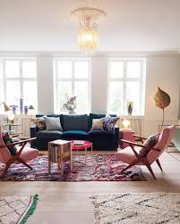 Furniture similar to ikea Interior The Zoe Report The Best Undertheradar Ikea Alternatives For Every Budget
