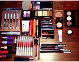 beaute basics 10 piece italian badger makeup brush set reviews