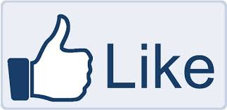 Useful Facebook Abbreviations For Online Chatters Cool F B Photo Np Love