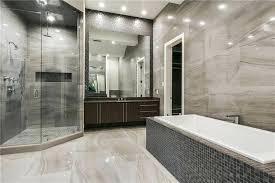 luxury modern master bathrooms. Modern Master Bathrooms Amazing Of Luxury Bathroom Design Ideas Pictures . G