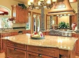 s for granite countertops per square foot granite s per square foot fine with granite s for granite countertops