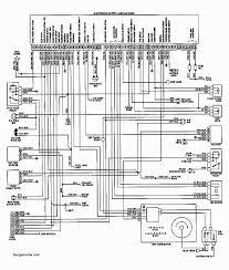 1990 chevy truck wiring diagram wiring automotive wiring diagram 1990 chevy truck wiring diagrams free wiring drawings for a 1993 chevy truck free download 1990 chevy truck wiring diagram at