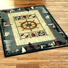 round compass rug round compass rug rose navy nautical area net nursery area rugs round compass