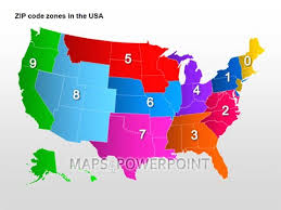 Free Interactive Maps For Powerpoint Interactive Us Maps For Powerpoint Cvfreeletters Brandforesight Co