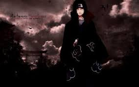 We've gathered more than 5 million images uploaded by our users and sorted them by the most popular ones. 352 Itachi Uchiha Hd Wallpapers Background Images Wallpaper Abyss