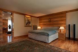 Prague Bedroom Furniture A 1 2 Ia 3 4 Kov Prague 3 Sale Apartment Four Bedroom 5 1 1 197 M2