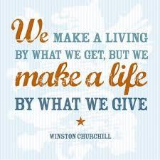 Philanthropy Quotes Cool 48 Philanthropy Quotes QuotePrism