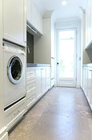 glass laundry door glass laundry door how to hang cabinet doors with traditional laundry room and glass laundry door