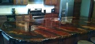 concrete counter tops staining concrete high gloss marble acid stained island acid stained concrete fireplace stained concrete cost concrete