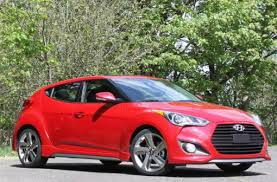 hyundai veloster 2015 red. Contemporary 2015 To Hyundai Veloster 2015 Red 5