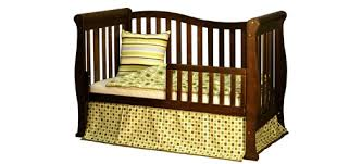 3 popular athena nadia 3 in 1 crib with toddler rail best nursery furniture brands