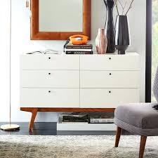 Dresser For Bedroom Rustic Bedroom Dresser Plans . Dresser For Bedroom ...