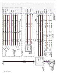 2006 ford radio wiring diagram beautiful 2005 ford f150 radio ro diagram with pump at Ro Wiring Diagram