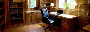 home office technology. home office technology and dcor f
