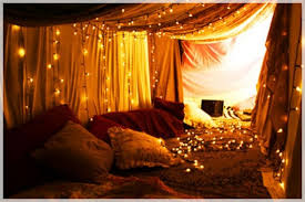 cool lighting for bedrooms. Cool Bedrooms With Lights For Decor Christmas Bedroom Lighting