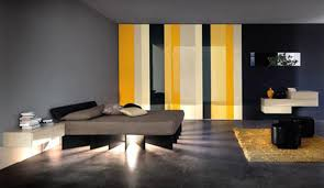 Bedrooms : Interior Beautiful Design Ideas Of Modern Bedroom Color ...