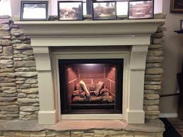 images of fireplace inserts fresno