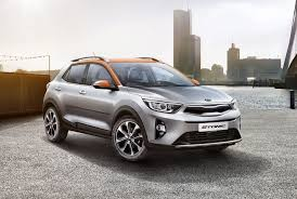 2018 kia automobiles. perfect automobiles on 2018 kia automobiles g