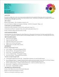 Resume Samples New Graduate Sample Customer Service Resume Pinterest
