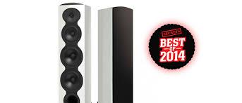 klipsch g28. revel performa3 series 5.1 speaker system review klipsch g28 u