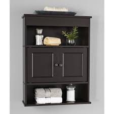 modern storage cabinets for bathroom. full size of bathroom:adorable vanity sinks 20 inch bathroom stools with casters modern storage cabinets for