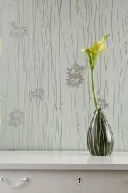 Small Picture Interior Design Wall Paper Home Design Ideas